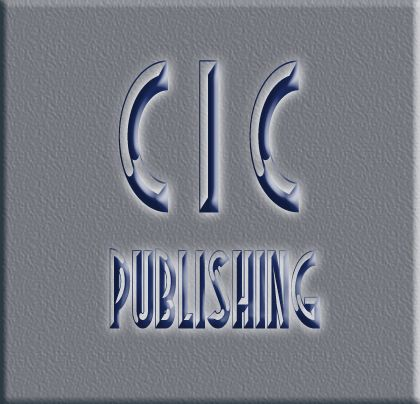 CIC Publishing Logo