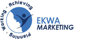 Ekwa Marketing Logo
