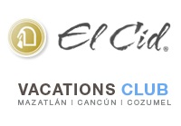 El Cid Vacations Club Logo