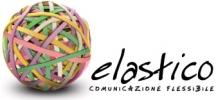 ElastiComunicazione Logo