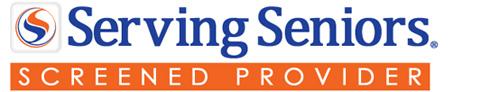 ElderCare Resources® USA Logo