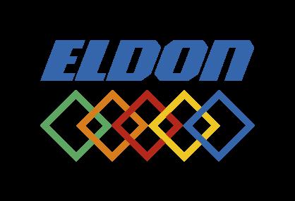 Eldon Group Logo