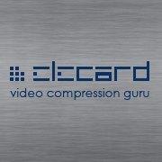 Elecard Devices, CJSC Logo