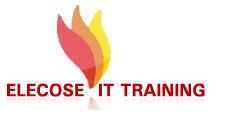 Elecose Logo