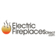 ElectricFireplaces Logo