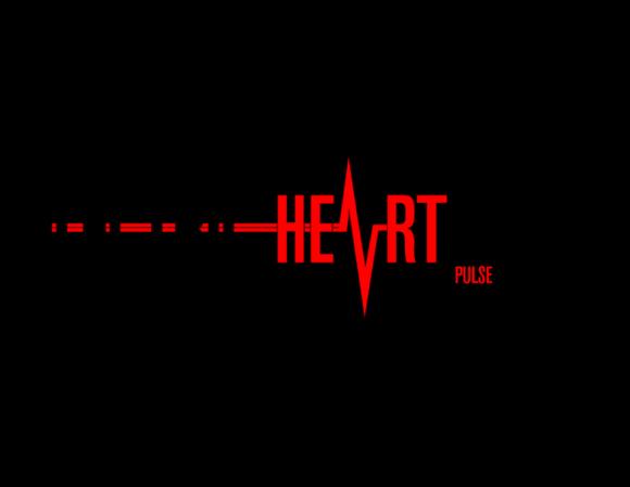 ElectricHM Logo