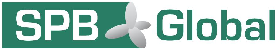 SPB Global Logo