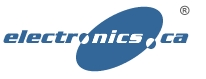 Electronics.ca Publications Logo