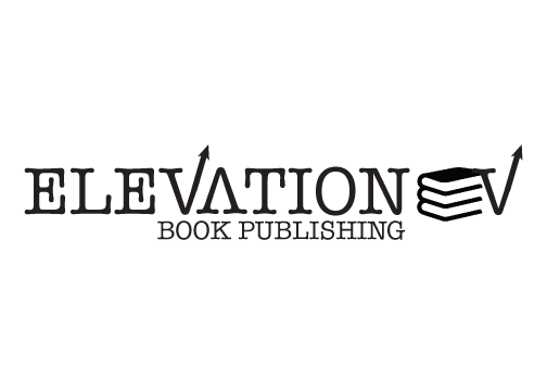 Elevation Book Publishing, LLC Logo