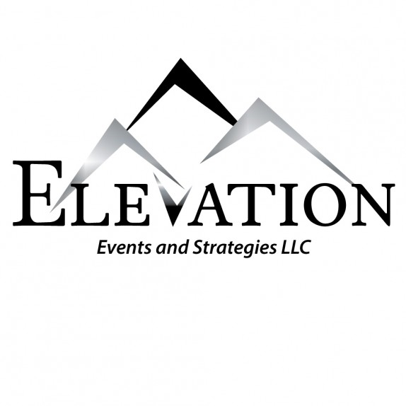 Elevation Events & Strategies Logo