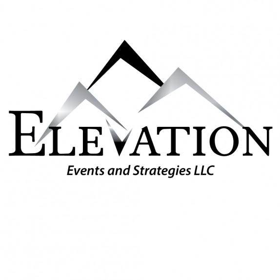 Elevation Events & Strategies Logo