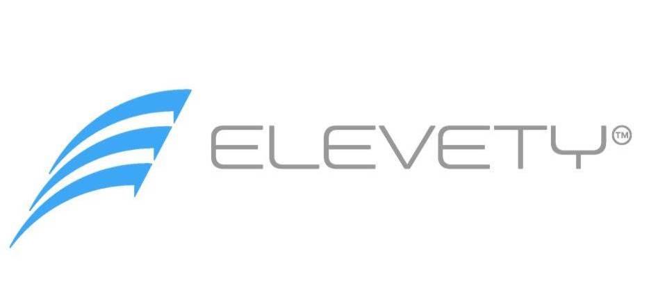 Elevety Logo