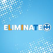Eliminate U Inc Logo