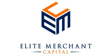 EliteCapital Logo