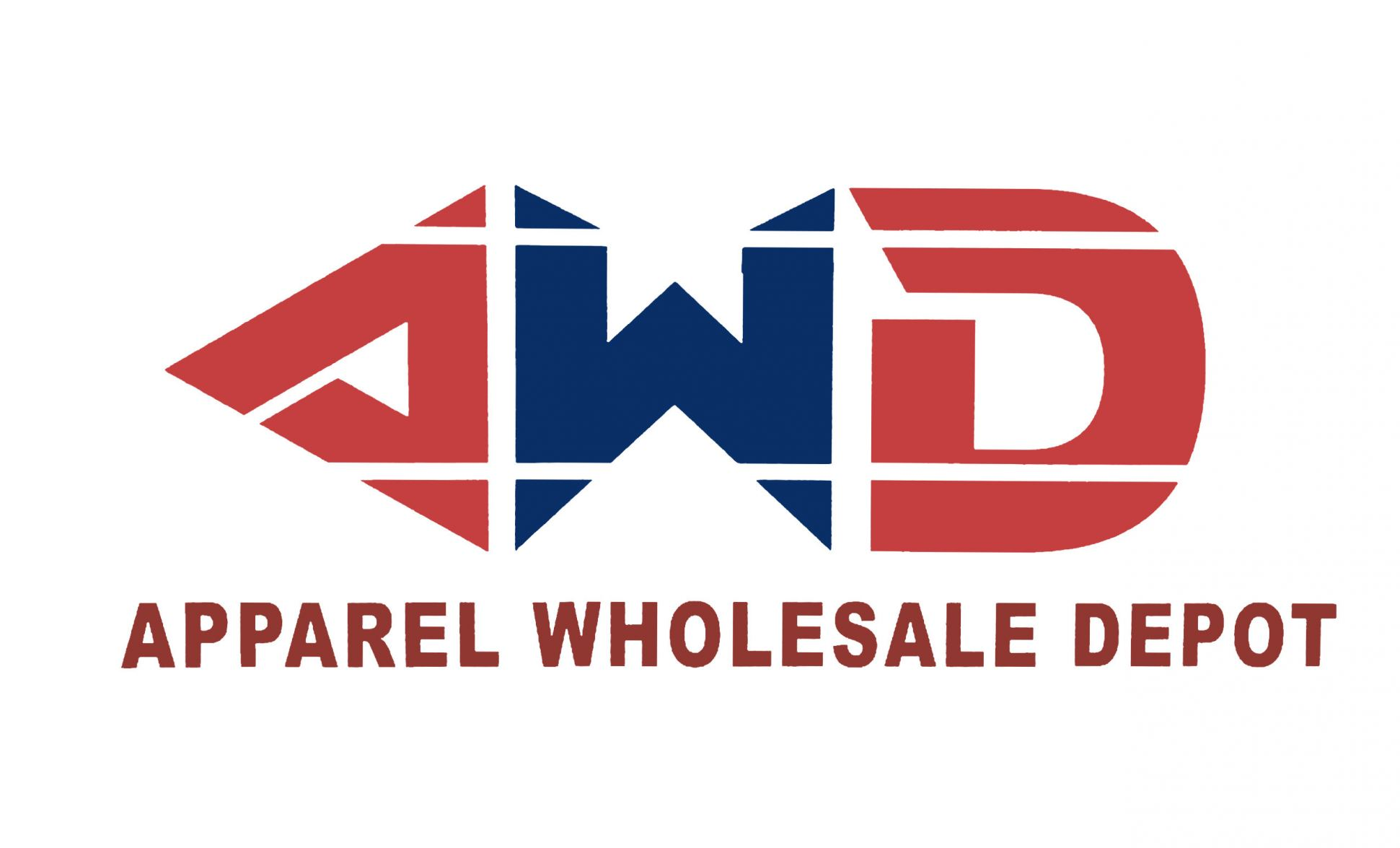 Elite Ink Tattoo Studios Logo