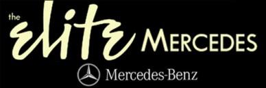 EliteMercedes Logo