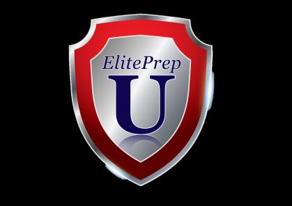 ElitePrep U Logo