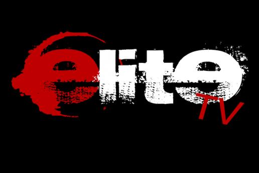 EliteTVNews Logo