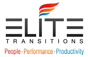 EliteTransitions Logo