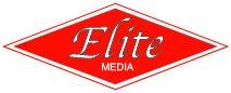 Elite Media Inc Logo