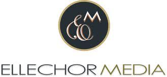 Ellechor Media LLC Logo