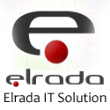 Elrada_Tech Logo