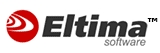 Eltima Software Logo