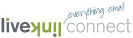 Livelink Connect Logo