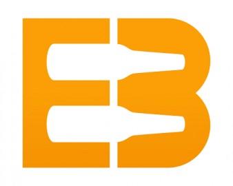 EmbraceBeer, LLC Logo