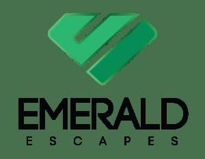 EmeraldEscapes Logo