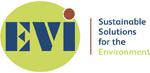EmergentVentures Logo