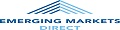 Emerging Markets Direct Media Holdings LLC Logo