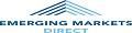 Emerging Markets Direct Media Holdings LLC Logo