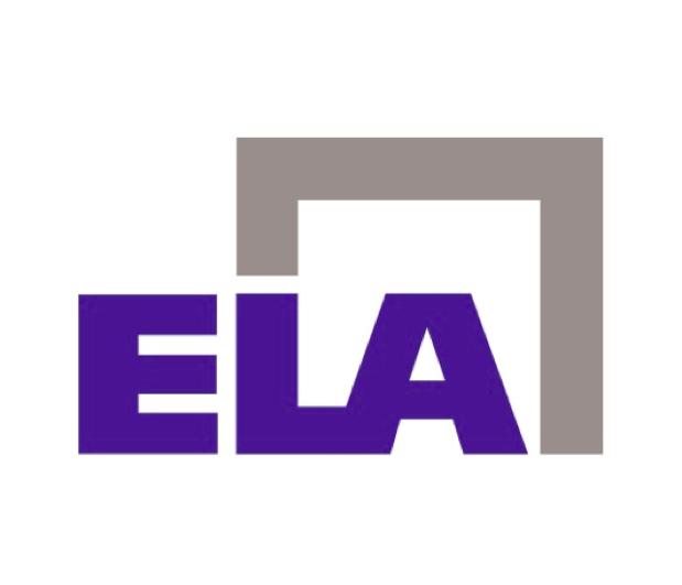 Emerson College Los Angeles Logo