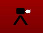 Eminent Photo Logo