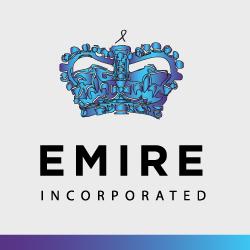 Emire Inc Logo