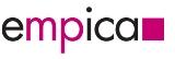 Empica Logo
