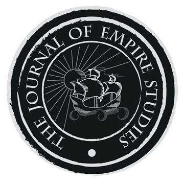 Journal of Empire Studies Logo
