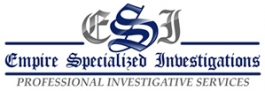Empire_Investigation Logo