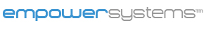 Empower Systems Logo