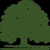 Empower Defense and Life Skills LLC Logo