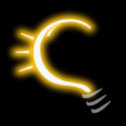 EmpowerMarketing Logo