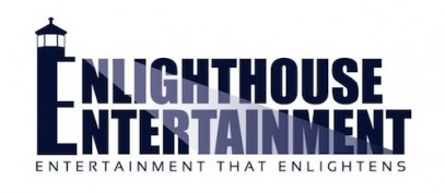 EnLighthouse Entertainment Logo