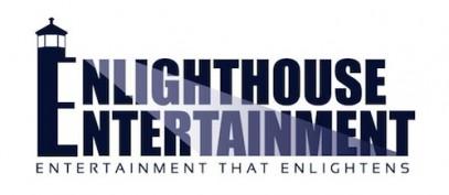 EnLighthouse Logo