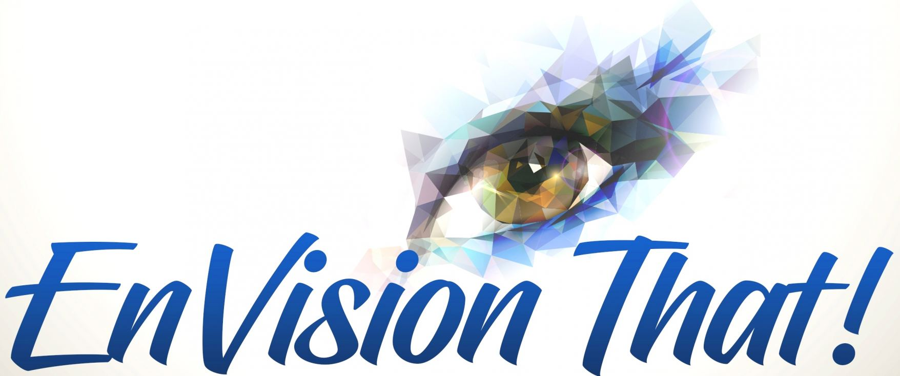 EnVisionThat Logo