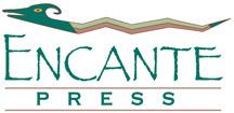 Encante Press, LLC Logo
