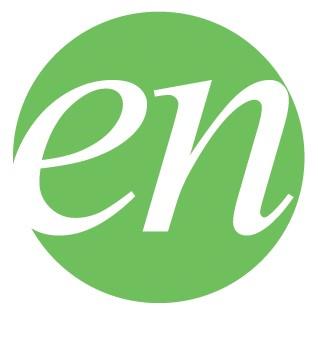 EncasementLtd Logo