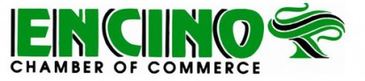 Encino Chamber of Commerce Logo