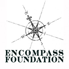 EncompassFoundation Logo