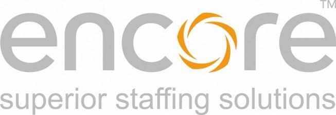 Encore Personnel Services Ltd Logo